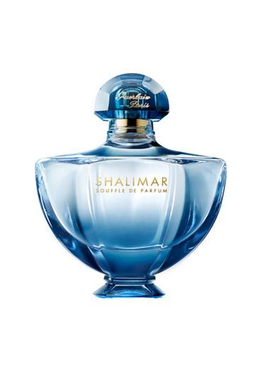 Guerlain Shalimar Souffle De Edp 90 Ml Kadın Parfüm Renksiz